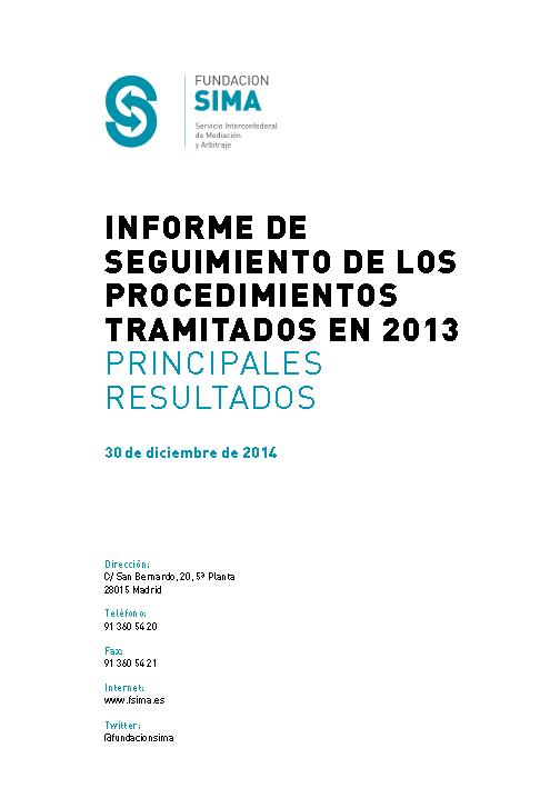 Carátula-seguimiento-2013