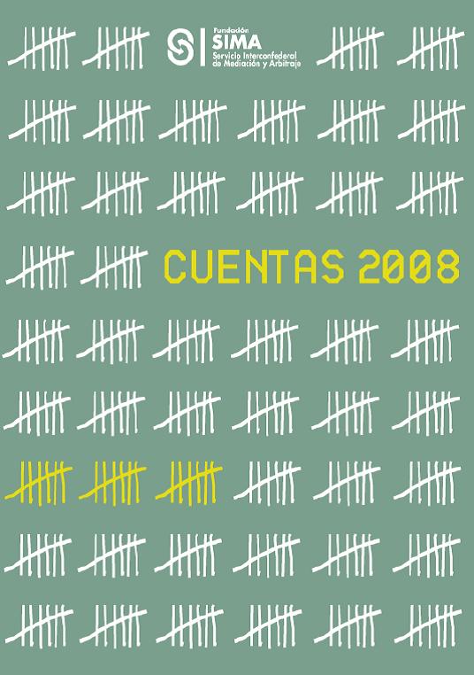 cuentas-anuales-2008