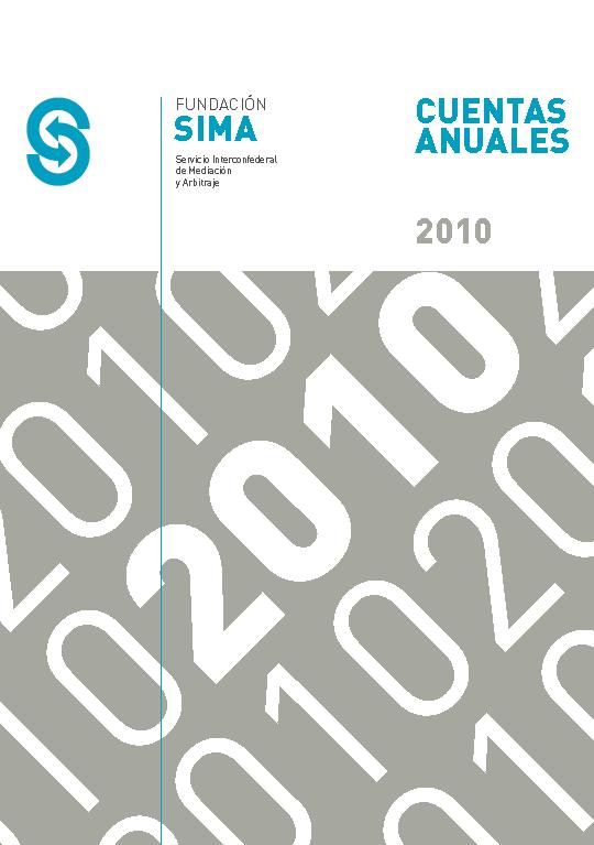 cuentas-anuales-2010
