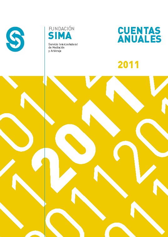 cuentas-anuales-2011