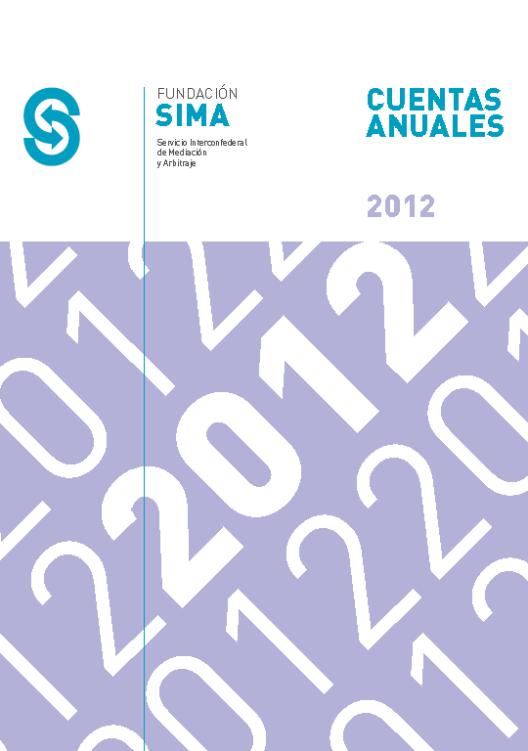 cuentas-anuales-2012
