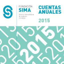 cuentas-anuales-cd-2015