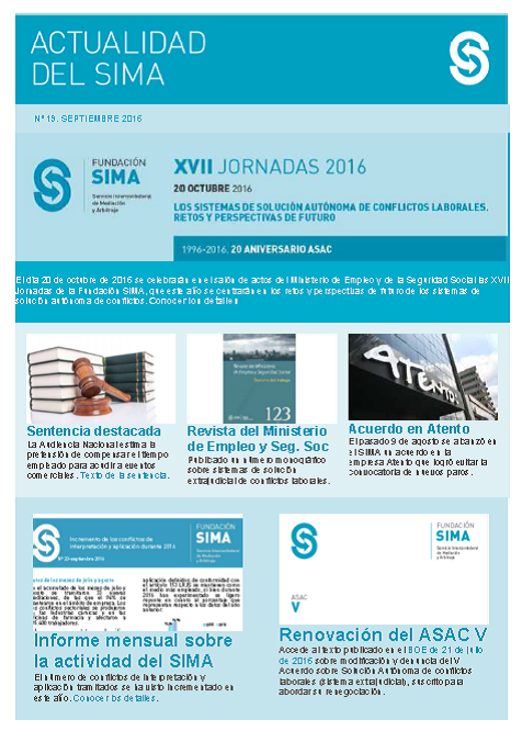 newsletter-19-septiembre