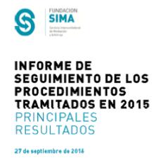 caratula-para-noticia-seguimiento-2015