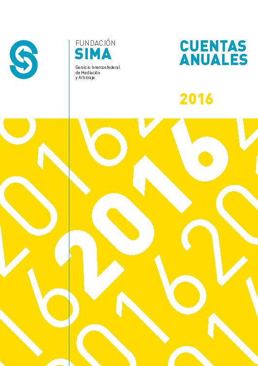 cuentas-anuales-2016