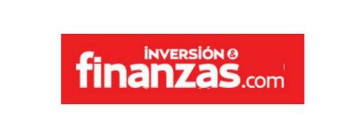 logo fianzas com