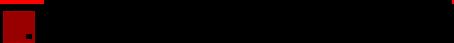 logo nueva tribuna