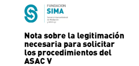 SIMA Jornada derecho colectivo