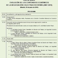 programa CCNCC 2018